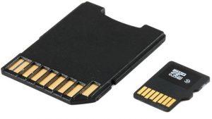 Cara Mengubah Penyimpanan Ke Kartu SD Samsung J5
