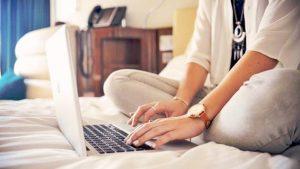 Rekomendasikan Jasa Penulis Artikel SEO Layanan Murah